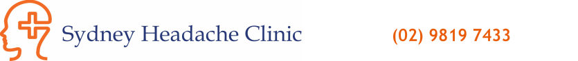 Sydney Headache Clinic
